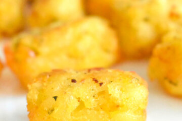 tater tots homemade recipe